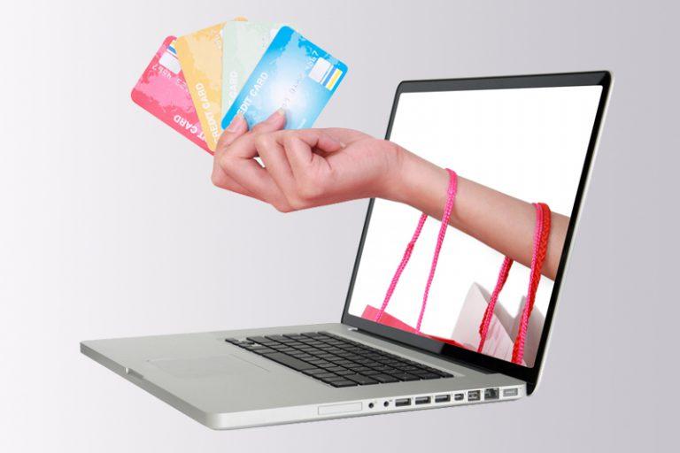 1 8 768x512 - Как сделать интернет магазин самому с нуля?