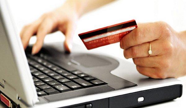1442434527 intermet - Как открыть интернет магазин - пошаговая инструкция