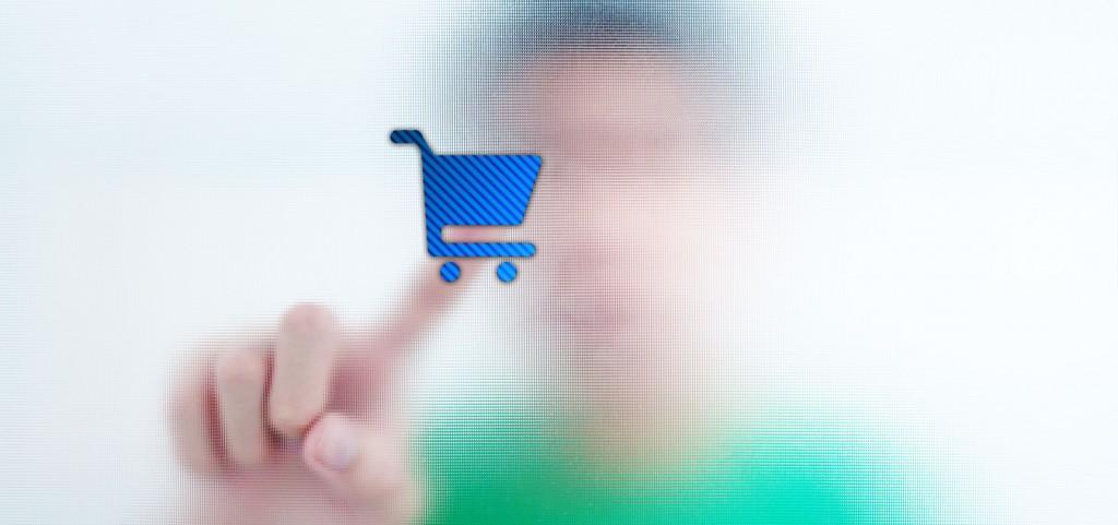 1725x810 online shopping cart 19149 1024x481 - Как сделать интернет магазин самому с нуля?