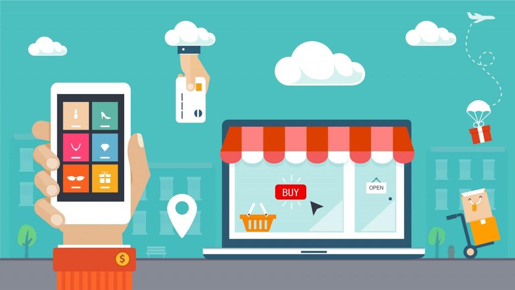 1793919 1 1415147086 a7fedf51ec41e5dabe0cb9f46d6fecc2 1024x577 - Как сделать интернет магазин самому с нуля?