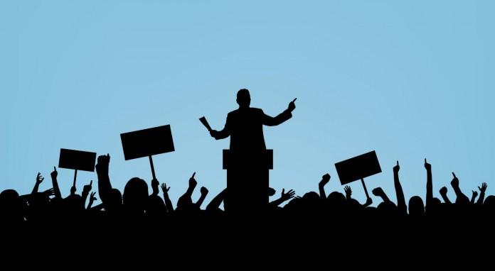 635996094343838861 1252440107 Politics of nature 696x382 - Как выбрать тему для YouTube-канала - 3 вечнозеленых тематики