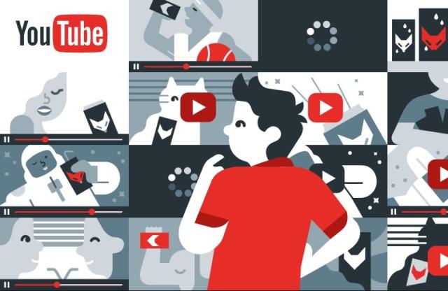 640x0 b26b69583b56f468504c575749a63be4   jpg    4 79c0b5f3 - Как узнать сколько зарабатывает канал на YouTube?