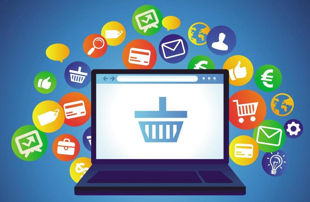 Fotolia 54232201 M 1024x669 - Как открыть интернет магазин - пошаговая инструкция