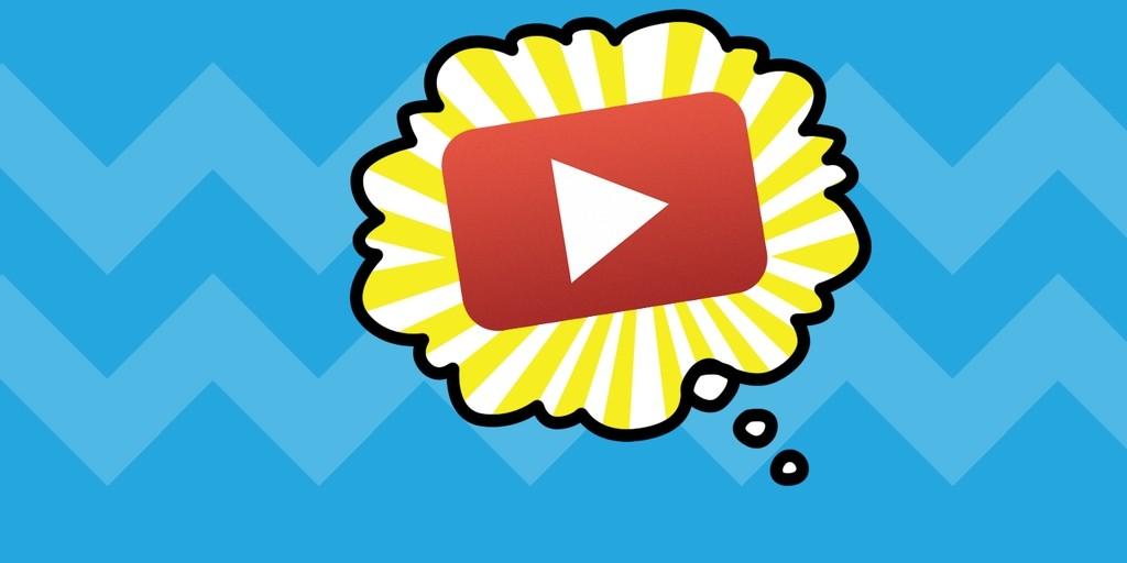d0e3a727224e8535626e57c6210c8913 1024x512 - Как сделать красивое графическое оформление канала на YouTube?