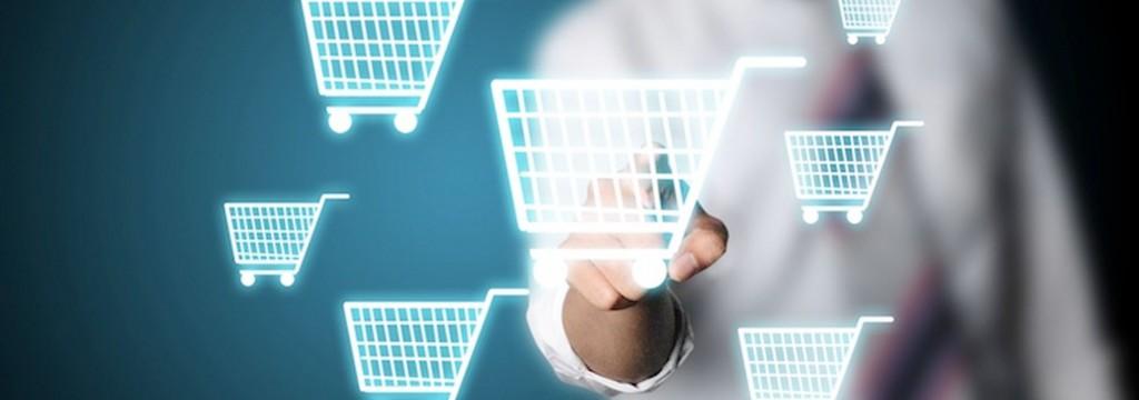 ecommerce bluink 1024x360 - Создание интернет-магазина своими руками