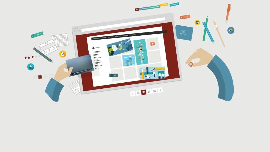 platform grey lq 1 1024x576 1024x576 - Как сделать интернет магазин самому с нуля?