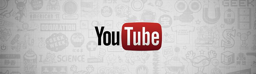 yt top - Как выбрать тему для YouTube-канала - 3 вечнозеленых тематики