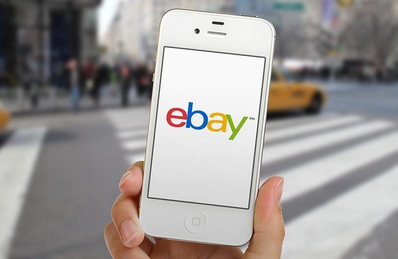 2015 01 21 image 28 - Как можно заработать на eBay, а так же других интернет-аукционах?
