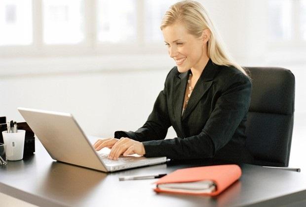 3dba7b4f6984bd1e1308a8a2d30ac981 - Проверенные советы, которые позволят вам зарабатывать и успевать больше на фрилансе
