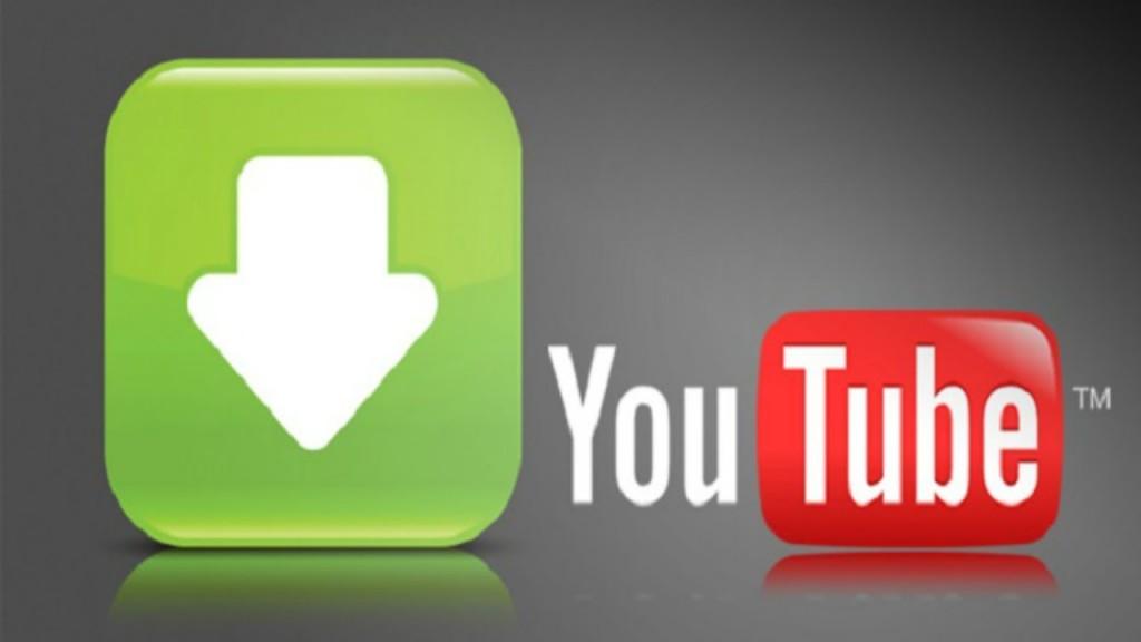 56aac11ce923d 1024x576 - Как экономить время при просмотре видеороликов на YouTube?