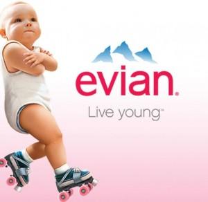 78500535 4195696 MPiRe  Evian 300x292 - Как работает маркетинг в интернете
