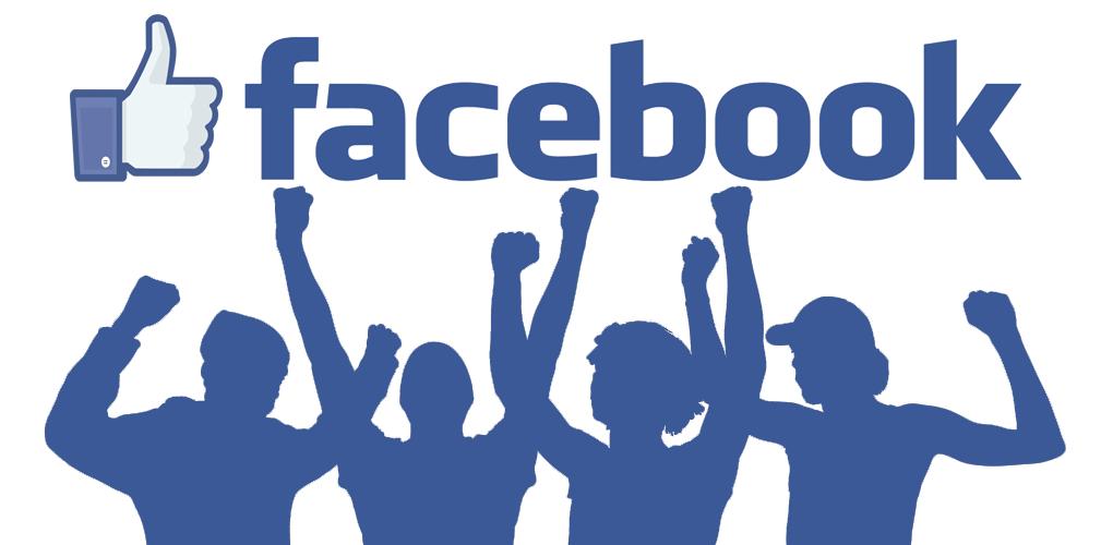 Facebook Fans - Пошаговый план по созданию и оптимизации страницы в Facebook