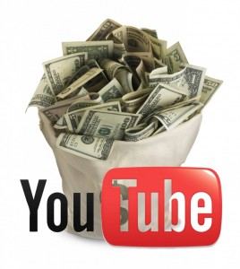 Youtube-MOney-915x1024
