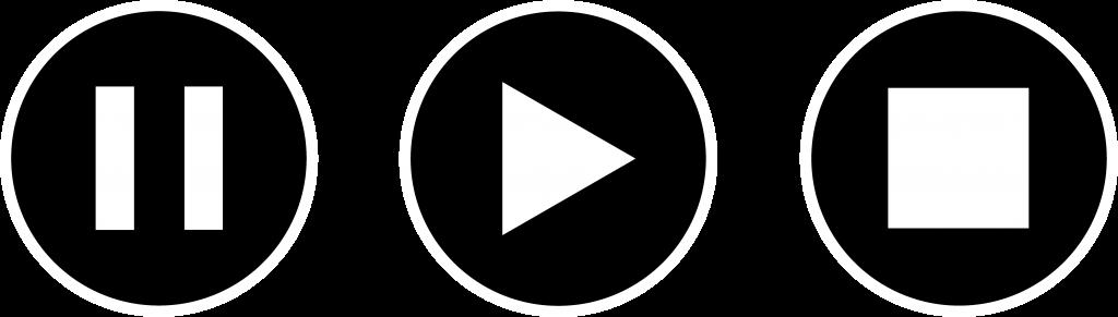 e62b93e75d0583c964e1886c45bdfa55 1024x291 - Как экономить время при просмотре видеороликов на YouTube?