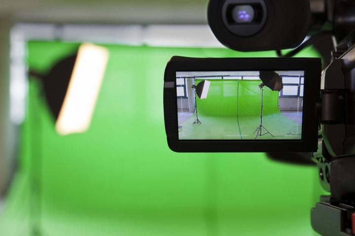 Как снять хорошее видео для YouTube?