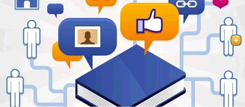 facebook tips - Пошаговый план по созданию и оптимизации страницы в Facebook