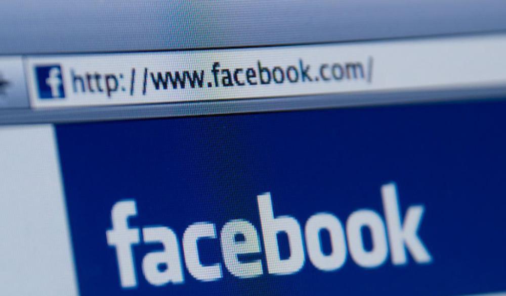 facebook html5 img 03 1000x586 - Пошаговый план по созданию и оптимизации страницы в Facebook