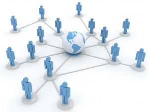 grafico 01 300x225 - Как работает маркетинг в интернете
