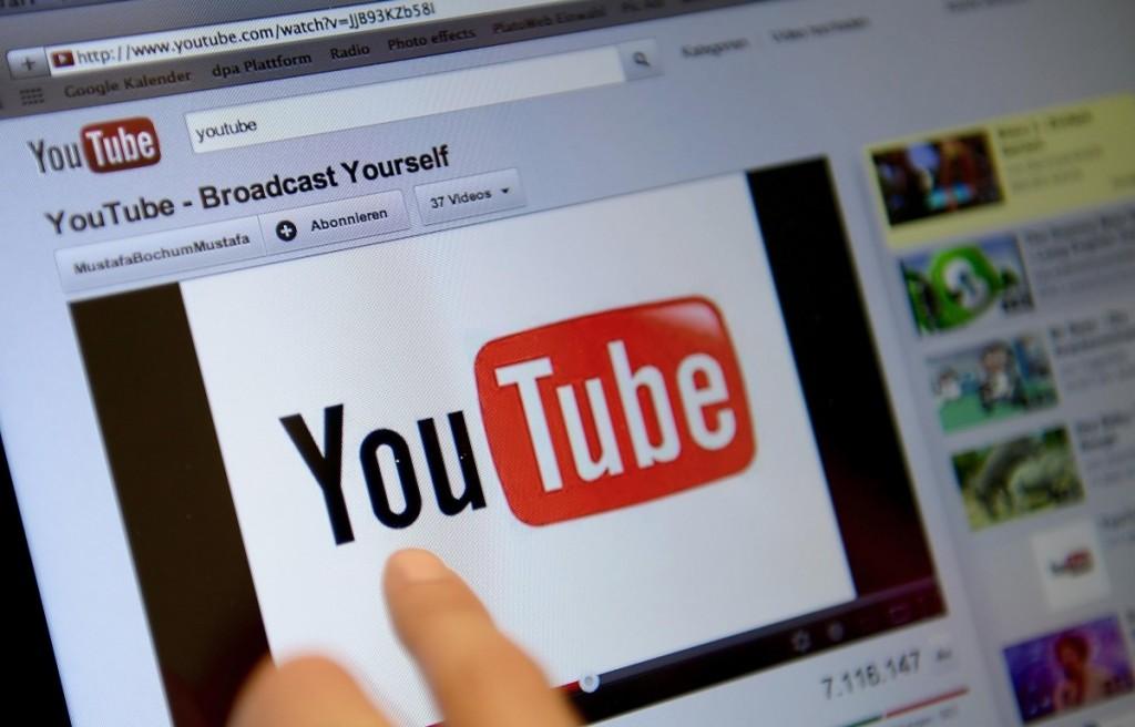 img2015072221153881 1024x656 - Как оформить свой канал на YouTube?