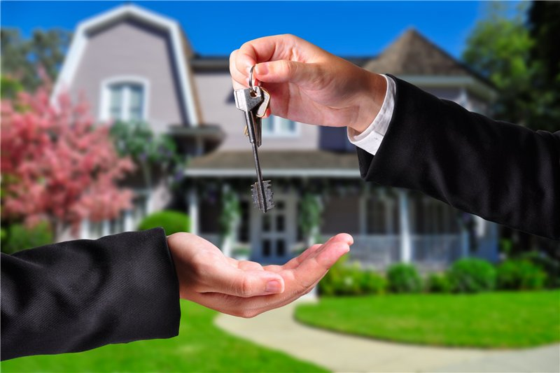 knberlin - Авито – как способ аренды недвижимости
