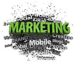 marketing image - Как работает маркетинг в интернете