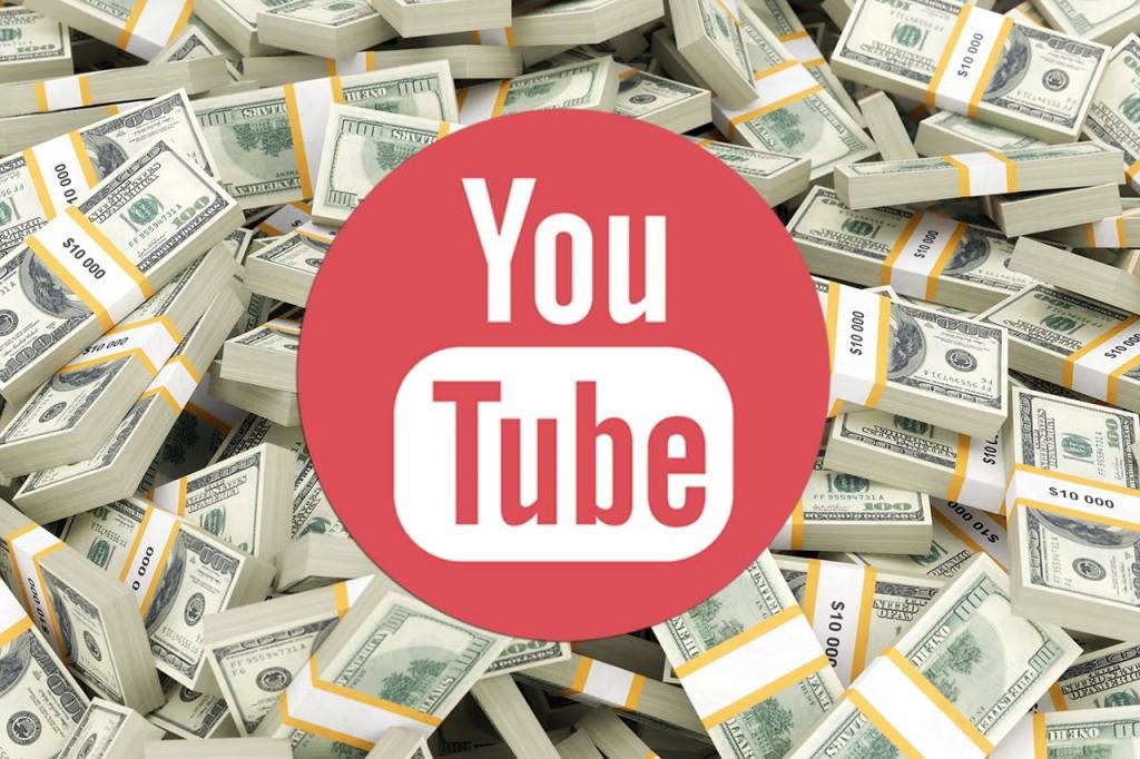 Реальная цена за клик на youtube и как ее увеличить?