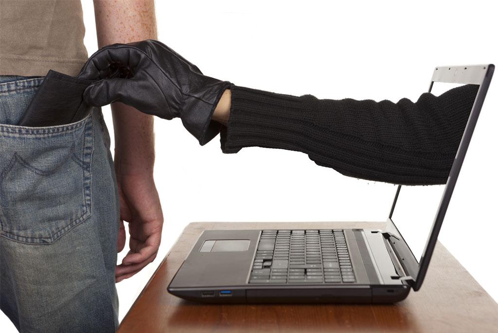 obman cherez internet - Что такое удалённая работа: взвешиваем плюсы и минусы