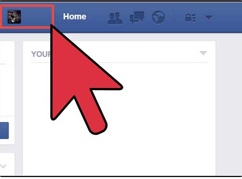 """po kodu brauzera1 - """"Гости на Facebook"""" - Как посмотреть кто заходил на страницу"""