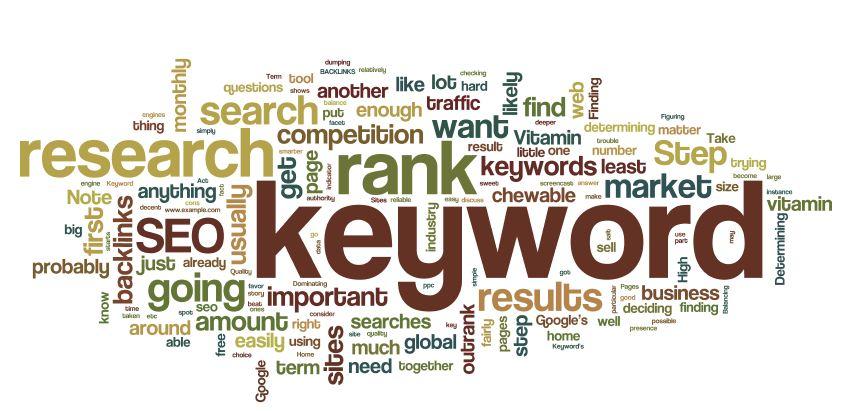 seokeywordresearchpic - Как подобрать ключевики для видео - YouTube Keyword Tool