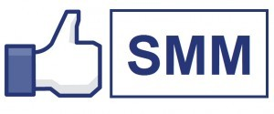 SMM-продвижение сайта - ключевые особенности