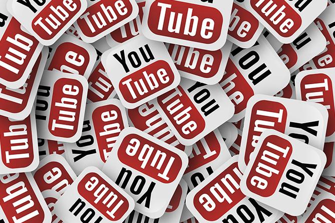vtoroi - Как создать второй канал на YouTube?