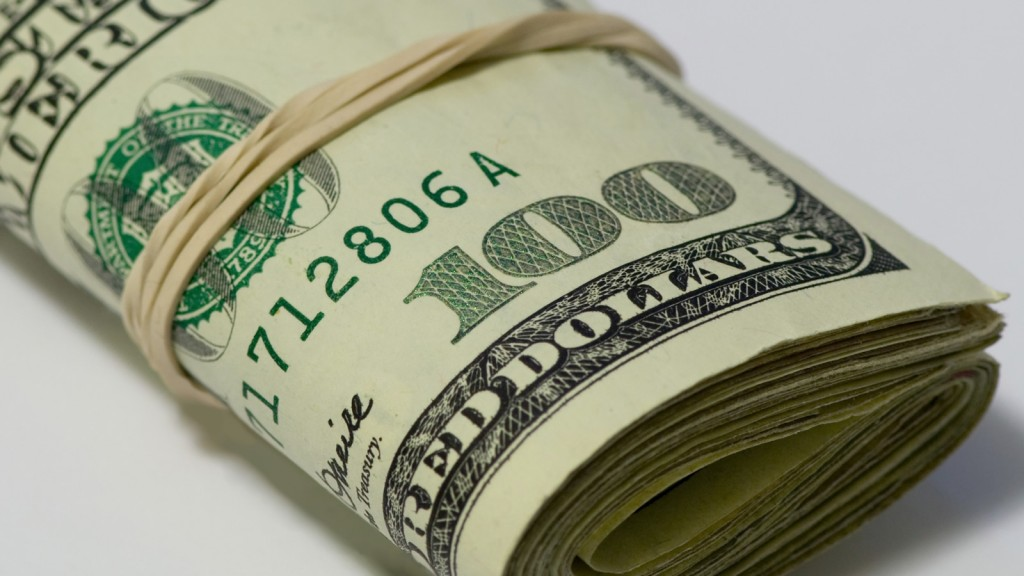 zarabotok v internete73 1024x576 - Как можно заработать на eBay, а так же других интернет-аукционах?
