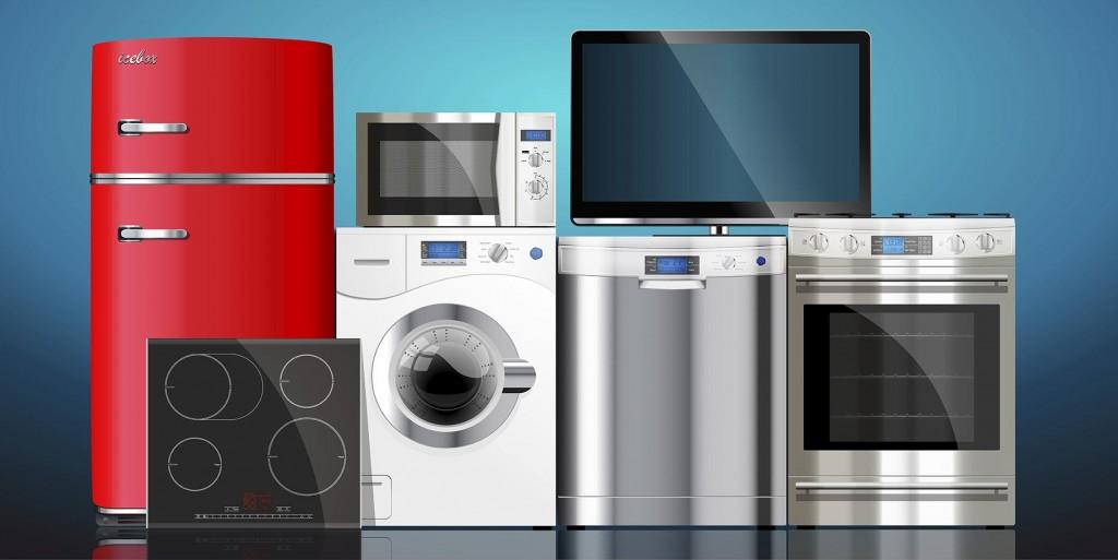 090114 5 appliances you should upgrade now 1024x513 - Что продавать в интернет-магазине - 7 вечнозеленых идей для онлайн бизнеса