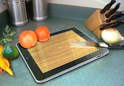 1345219795 frn00 - Как правильно делать рерайт рецептов