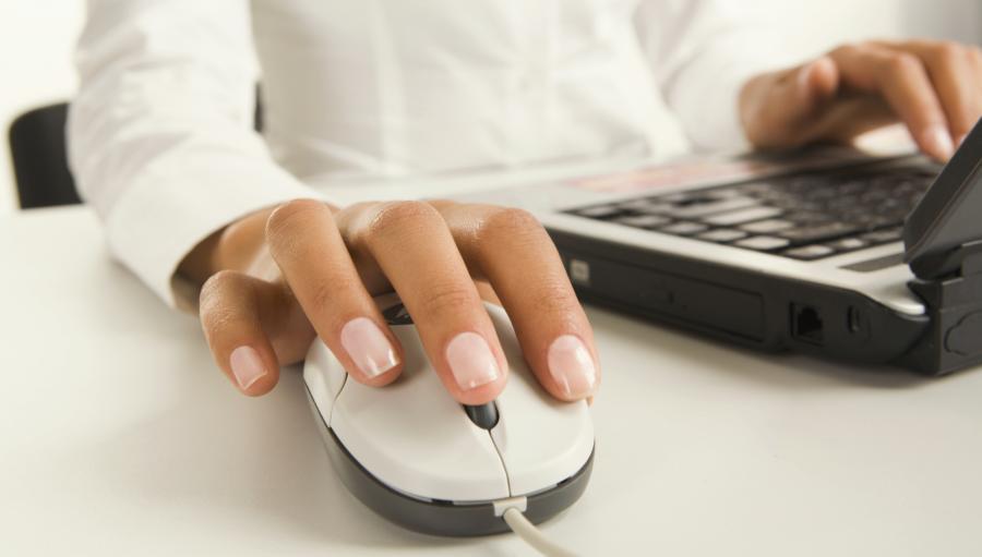 1411140254 istock - Что продавать в интернет-магазине - 7 вечнозеленых идей для онлайн бизнеса
