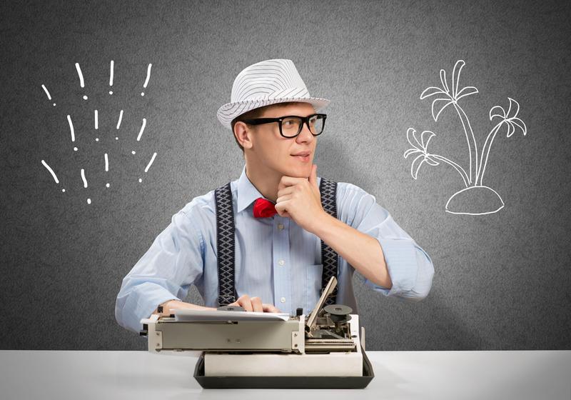 142552 or - 6 золотых правил копирайтинга - как писать цепляющие и волнующие тексты