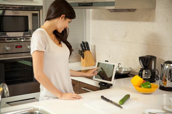 2 3 - Как правильно делать рерайт рецептов