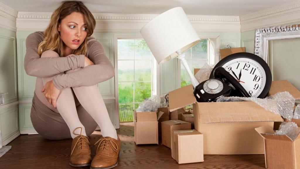 48552 1024x576 - Список ненужных вещей дома, на которых можно заработать