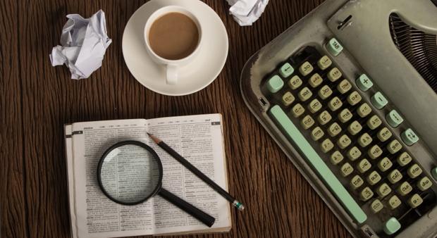 4860 - Нюансы технического копирайтинга: советы начинающему автору