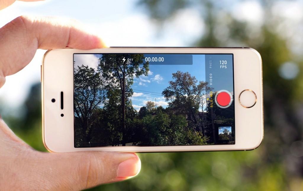 94857938ea45e6cfea73b4e2a9d4c710 1024x646 - Как просто загрузить видео в Instagram?