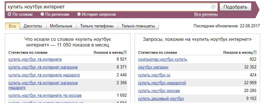 9siUIZbSTP2lWpnWW9RQbw - ТОП-10 самых продаваемых товаров в интернете в этом году