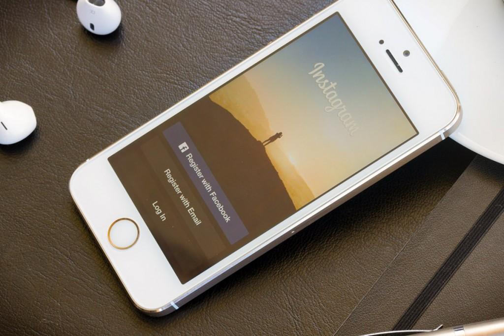 Apple Instagram Russia 1024x683 - Как зарегистрироваться в Инстаграм с телефона?