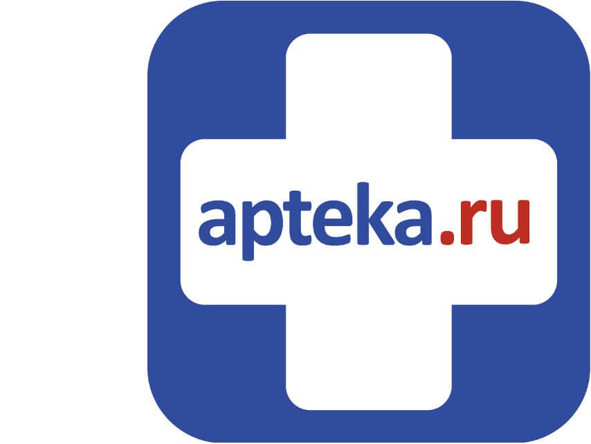 Apt - Топ-20 крупнейших интернет-магазинов в России