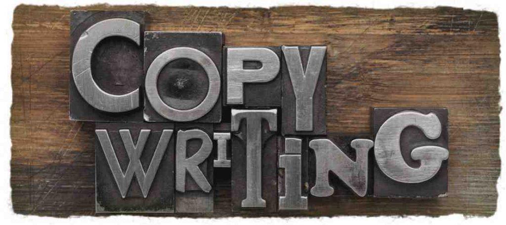 CopyWriting 1024x456 - Как продавать свои тексты через магазины и сервисы статей?