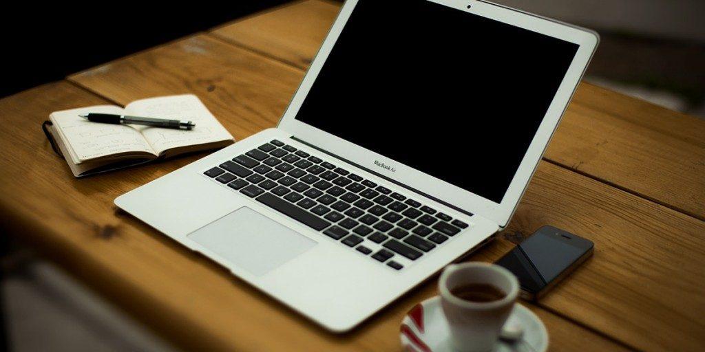 Как написать интересную статью, которую владельцы сайтов оторвут с руками?
