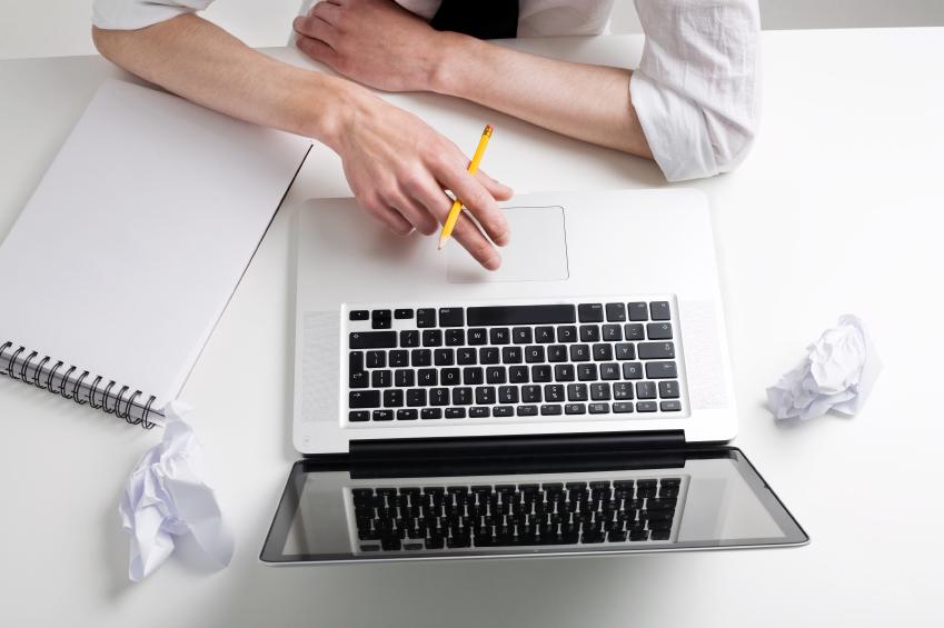 Как зарегистрироваться на Seosprint - Правильные ответы при регистрации