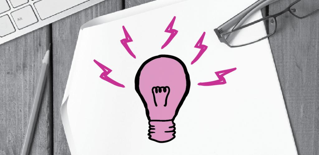 Logo 1024x499 1024x499 - Контент-маркетинг против копирайтинга