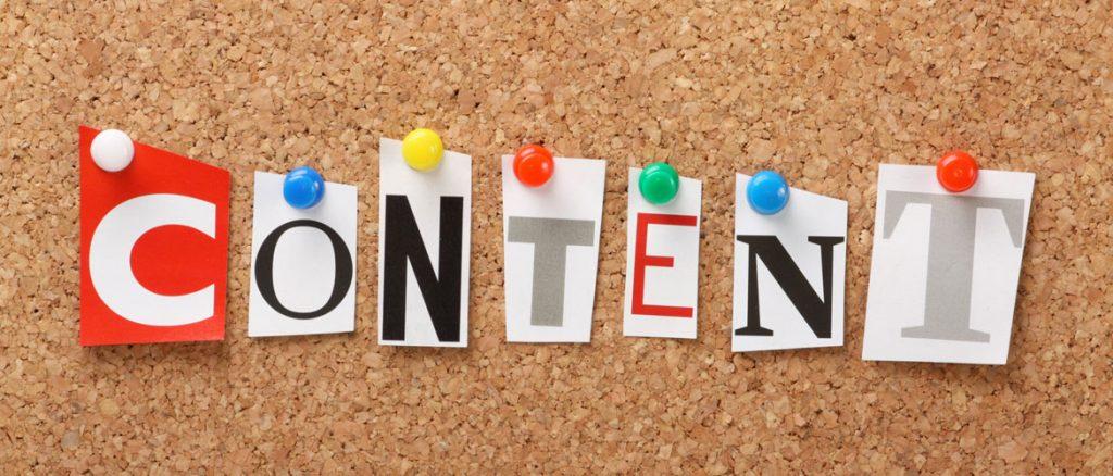 Как сделать рерайт статей и получить уникальный контент за 10 минут