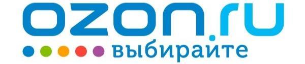 Ozon planiruet nachat realizac - Топ-20 крупнейших интернет-магазинов в России