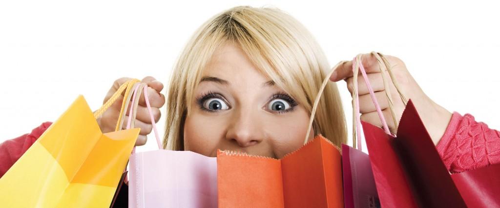 Parfyumeriya i kosmetika 29 1024x426 - Что можно начать продавать в Интернете - актуальные тренды на сегодняшний день
